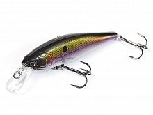 Воблер сусп. LJ ORIGINAL MINNOW X 10.00/A03