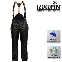 Штаны Norfin PEAK PANTS 05 р.XXL