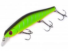 Воблер суспендеры LJ Original FIT MINNOW SP 11.00/309