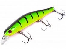 Воблер суспендеры LJ Original FIT MINNOW SP 11.00/307
