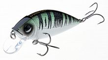 Воблер плав. LJ Original SHAD CRAFT F 05.00/A024