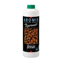 Ароматизатор Sensas AROMIX Tiger Slim 0.5л