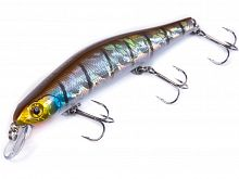 Воблер суспендеры LJ Original FIT MINNOW SP 11.00/310