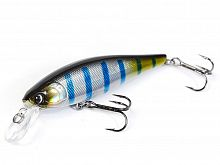 Воблер сусп. LJ ORIGINAL MINNOW X 10.00/A13