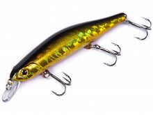Воблер суспендеры LJ Original FIT MINNOW SP 11.00/308