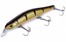 Воблер суспендеры LJ Original FIT MINNOW SP 11.00/306
