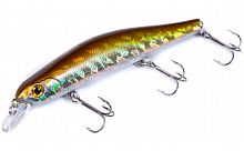 Воблер суспендеры LJ Original FIT MINNOW SP 11.00/312