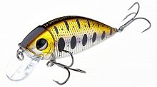 Воблер плав. LJ Original SHAD CRAFT F 05.00/A029